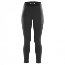 Haglöfs Heron Tights Women Slate