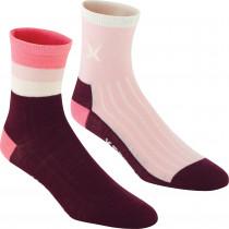 Kari Traa Storetå Sock 2pk Jam