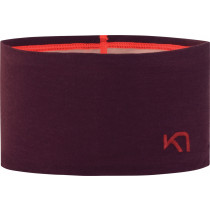 Kari Traa Tikse Headband Jam