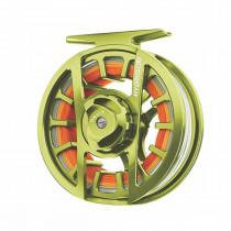Orvis Hydros III Fluesnelle Citron Kl 5-7