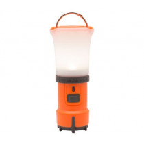 Black Diamond Voyager Vibrant Orange