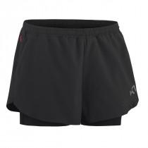 Kari Traa Marika Shorts Black