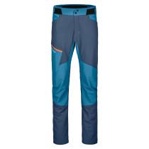 Ortovox Pala Pants Men's Night Blue
