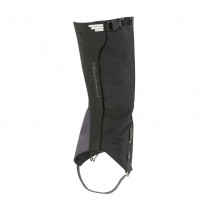 Black Diamond Alpine Gaiter Black