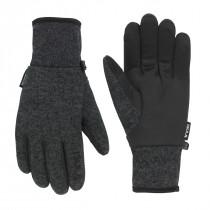 Bula Calm Gloves Black