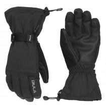 Bula Major Gloves Black
