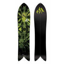 Jones Snowboards Storm Chaser Splitboardit