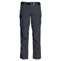 Klättermusen Men's Gere Pants 2.0 Short Black