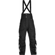 Fjällräven Polar Bib Trousers Black