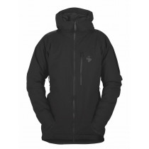 Sweet Protection Salvation Dryzeal Ins Jacket M True Black