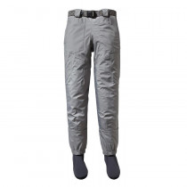 Patagonia M's Gunnison Gorge Wading Pants - Reg Feather Grey