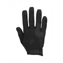 Sweet Protection Hunter Race Gloves M True Black