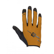 Sweet Protection Hunter Light Gloves Men's Brown Tundra