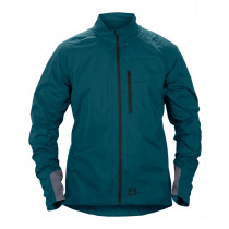 Sweet Protection Hunter Air Jacket Men's Dark Frost