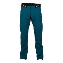 Sweet Protection Hunter Softshell Pants Men's Dark Frost