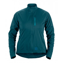 Sweet Protection Hunter Air Jacket W Dark Frost