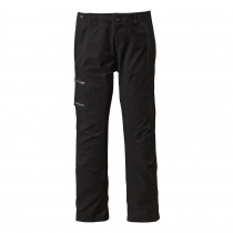Patagonia Women's Simul Alpine Pants Black
