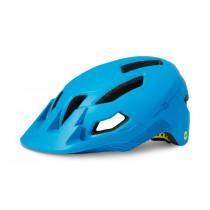 Sweet Protection Dissenter Mips Helmet Matte Bird Blue
