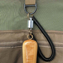 Orvis Magnetic Net Holder W/link