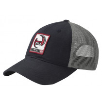 Orvis Helios 2 Trucker Ball Cap