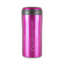 Lifeventure Thermal Mug Rosa