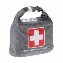 Evoc First Aid Kit Waterproof 1,5l