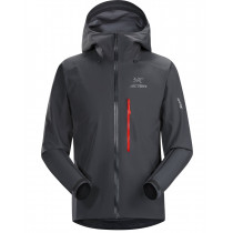 Arc'teryx Alpha FL Jacket Men's Pilot