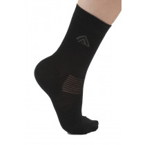 Aclima Liner Socks Black