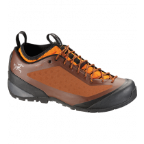 Arc'teryx Acrux FL GTX Approach Shoe Men's Oxide/Chutney