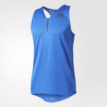 Adidas Az Sn M Blue