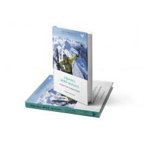 Fri Flyt Alpenes 4000 Metere