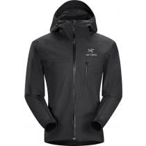 Arc'teryx Alpha SL Jacket Men's Black