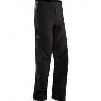 Arc'teryx Alpha SL Pant Men's Black