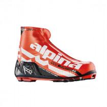 Alpina Skisko Ccl+ Maraton Rød