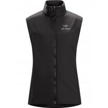 Arc'teryx Atom LT Vest Women's Black