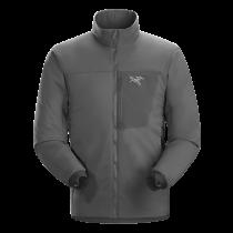 Arc'teryx Proton LT Jacket Men's Pilot