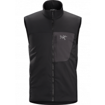 Arc'teryx Proton LT Vest Men's Black