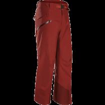 Arc'teryx Sabre Pant Men's Pompeii