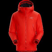 Arc'teryx Tauri Jacket Men's Matador