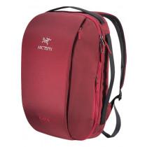Arc'teryx Blade 20 Backpack Aramon