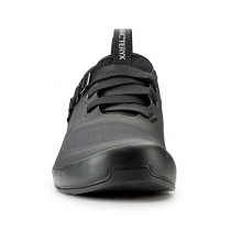 Arc'teryx Arakys Approach Shoe Women's Black/Black