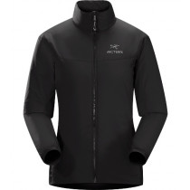 Arc'teryx Atom LT Jacket Women's Black
