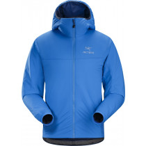 Arc'teryx Atom LT Hoody Men's Rigel