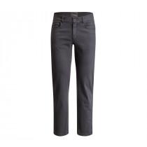 Black Diamond M Stretch Font Pants Slate