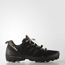 Adidas Terrex X-King Core Black/Chalk White