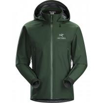 Arc'teryx Beta AR Jacket Men's Conifer