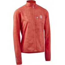 Bjørn Dæhlie Jacket Air Jr Hot Coral