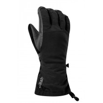 Rab Blizzard Glove Black