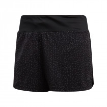 Adidas Supernova Glide Short Women's Black