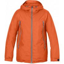 Fjällräven Bergtagen Insulation Jacket Men's Hokkaido Orange